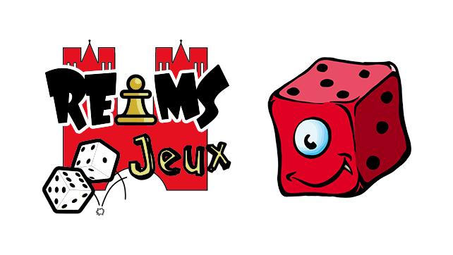 Soirée jeux de société modernes, le mardi 4 juin de 20h30 à 00h30 !