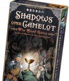 Test de Shadows over Camelot