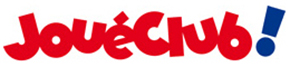 logo_joue_club