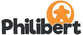 philibert_200X100