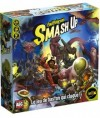 Test de Smash Up