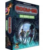 Test de Room 25