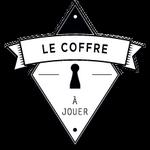 LOGO CoffreJouer