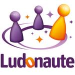 LOGO Ludinaute