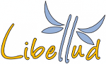 libellud-73-1282658550