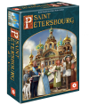Test de Saint Pétersbourg