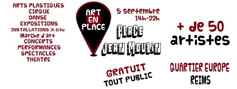ArtEnPlace_Facebook-events-banner-template_784x295